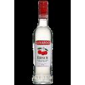 Luxardo Kirsch De Cuisine Liqueur (50cl)