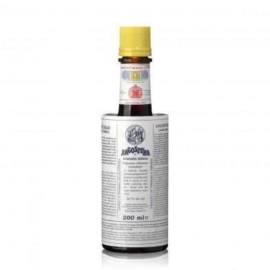 Angostura Aromatic Bitters (200ml)