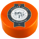 Snowdonia Cheese Ginger Spice (200g)
