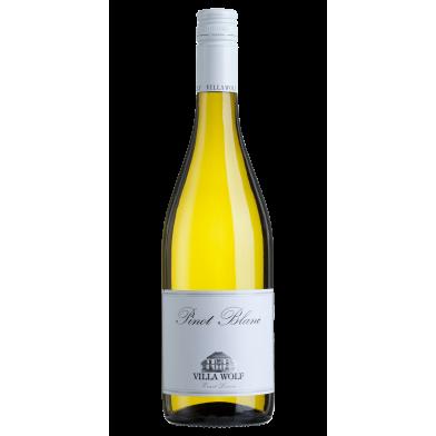 Villa Wolf Pinot Blanc (2019)