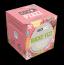 Coco Pzazz Giant White Chocolate Buttons - Bucks Fizz (96g)