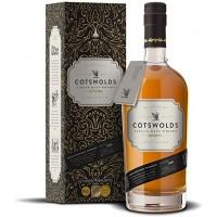 Cotswolds Single Malt Whisky (70cl)
