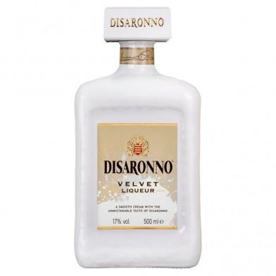 Disaronno Velvet Liqueur (50cl)