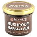 Patchwork Pate Mushroom Marmalade (100g)