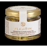 Black Truffle Honey (90g)