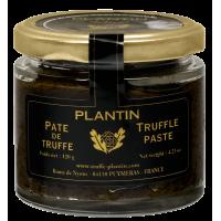 Black Truffle Paste (120g)