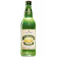Perry Vale Welsh Pear Cider