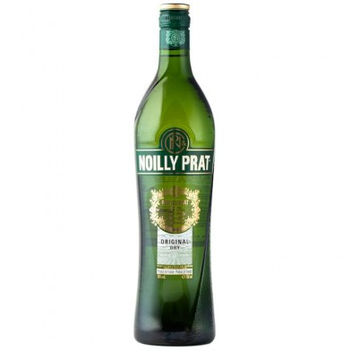 Noilly Prat Original Dry Vermouth (75cl)