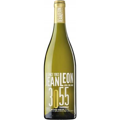 Jean Leon 3055 Chardonnay (2017)