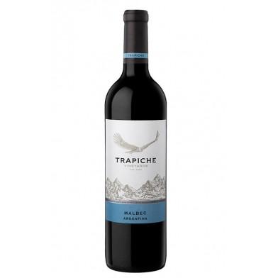 Trapiche Vineyards Malbec (2018)