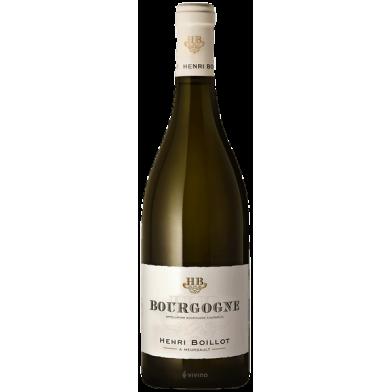 Bourgogne Blanc (2016) Henri Boillot