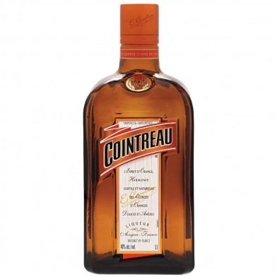 Cointreau (50cl)