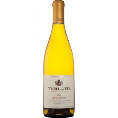Terlato Chardonnay (2013)