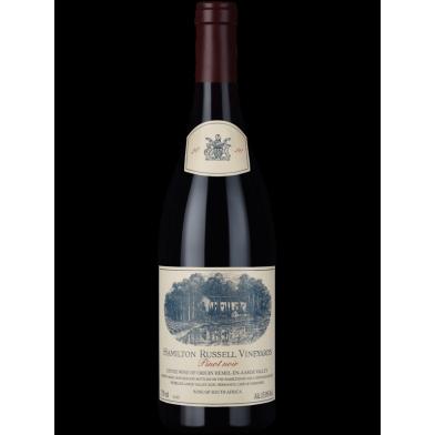 Hamilton Russell Pinot Noir (2020)