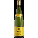 Hugel Classic Muscat (2015)