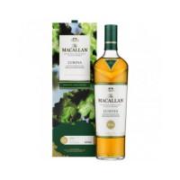 The Macallan Lumina Whisky (70cl)