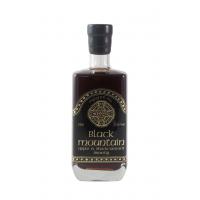 Black Mountain Apple & Blackcurrant Brandy Liqueur (50cl)