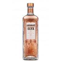 Absolut Elyx Vodka (70cl)