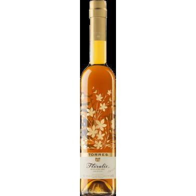 Torres Floralis Moscatel Oro (50cl)